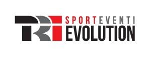 Logo_TRIevolution sport eventi prova 1