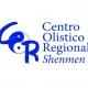 Massaggi sportivi TUINA per gli atleti con il Centro Olistico Regionale Shenmen di Latisana