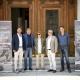 Firmato il Protocollo d'intesa triennale tra FITRI e TRIevolution per i Tricolori di Lignano