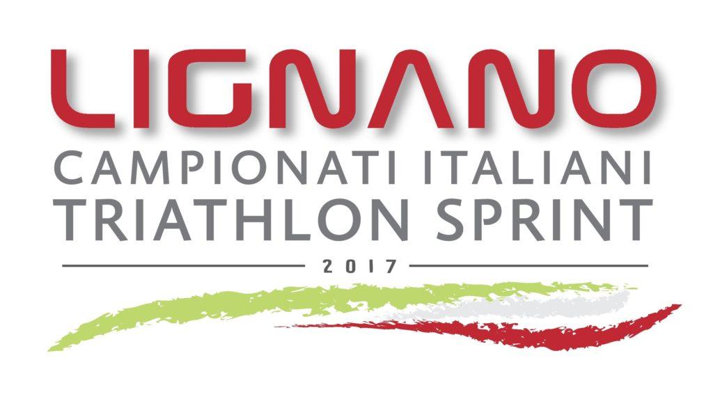 Lignano Campionati Italiani Triathlon Sprint