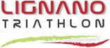 Lignano Triathlon